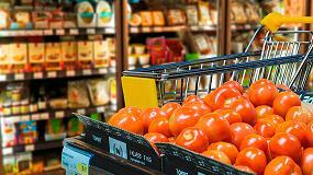 Foto de 'Innovación en la conservación de alimentos', nuevo curso on-line de Atecyr