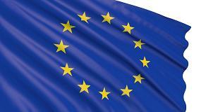 Foto de Comissão Europeia mobiliza todos os recursos na luta contra os efeitos da pandemia