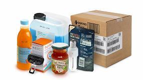 Foto de Domino mantiene su compromiso con los sectores de actividad esenciales durante la actual crisis sanitaria