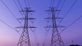 Foto de ERSE prolonga até 30 de junho medidas excecionais e fixa novas medidas para o setor da energia