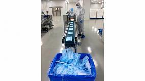Filtro de aire nuevos ejecución adecuado para 038 still//380 motor Sierra//Nuevo