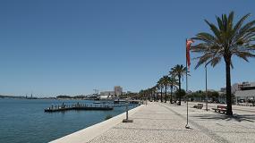 Foto de Startup Portimão lança o 1º Bootcamp de aceleração online no Algarve