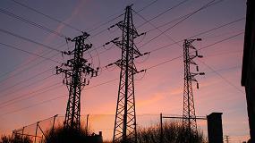 Foto de Ministro do Ambiente e Ação Climática emite despacho para pequenos produtores de eletricidade