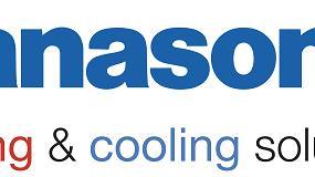 Foto de Panasonic (apresentação)