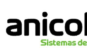 Foto de Anicolor (apresentação)