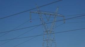Foto de Unef analiza el mercado electrico marginalista en un nuevo DiálogosSolaresDesdeCasa