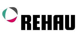 Foto de REHAU (apresentação)