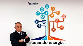 """Foto de Agremia pide """"medidas contundentes"""" que protejan la actividad de las más de 2.000 empresas instaladoras de Madrid"""