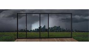 Foto de Sistemas Technal para Edificios de Consumo de energía Casi Nulo