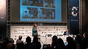 Foto de 'La importancia de la comunicación en el interiorismo'