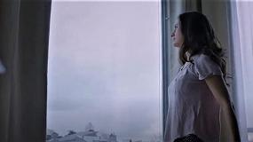 Foto de As janelas são o espelho da sua casa (vídeo)