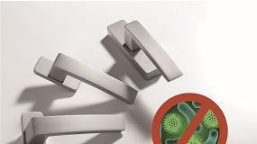 Foto de Perguntas frequentes sobre o Nanocoat®