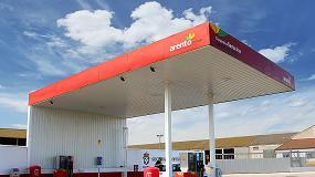 Foto de Las gasolineras de cooperativas continúan con servicio 24 horas