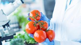 Foto de El valor de los riesgos emergentes en la anticipación en seguridad alimentaria