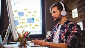 Foto de El CEP lanza un programa de webinars técnicos para ayudar a aprovechar el tiempo de forma productiva