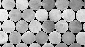 Foto de Envases de aluminio en el nuevo horizonte de reciclabilidad y cambios en los hábitos de consumo
