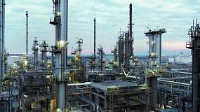 Foto de La Alianza por la Industria presenta un programa integral de medidas para reactivar la economía española