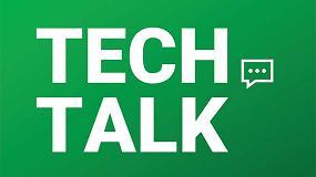 Foto de Biesse presenta Tech Talks para el mercado español