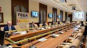 Foto de El Gobierno adelanta a las CC AA el reparto de 219,8 M€ de fondos UE