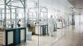 Foto de Ciencia, innovación y tecnología, vías para enfrentar la crisis del COVID-19