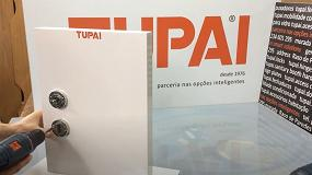 Foto de TUPAI Round Line (vídeo)