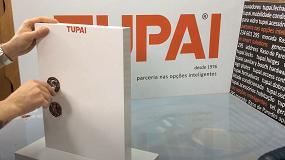 Foto de TUPAI 5S Line (vídeo)