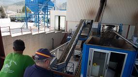 Foto de El sector oleícola busca más perfiles profesionalizados y polivalentes