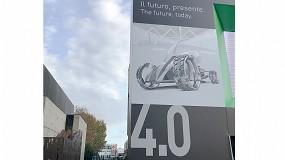 Foto de Nueva convulsión en el calendario ferial: EIMA-Bologna se traslada a febrero de 2021
