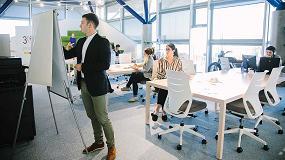 Foto de 3D Factory Incubator: superando las expectativas