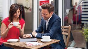 Foto de La tienda online reduce estrés al 62% de los españoles, según el e-shopper Barometer