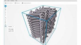 Foto de La impresión 3D como oportunidad de reinvención en tiempos de crisis