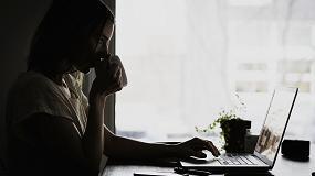 Foto de Alertan de que el teletrabajo aumenta los riesgos de ciberataques a las empresas