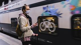 Foto de Qual o impacto da Covid-19 nos padrões de mobilidade nas nossas cidades?