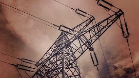 Foto de Projeto elétrico: passado, presente e futuro