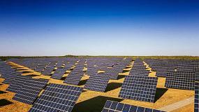 Foto de Castelo de Vide: licenciamento para construção de central fotovoltaica em marcha