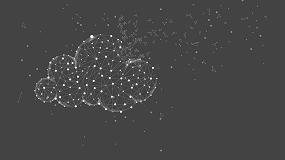Foto de Garland Technology extiende la visibilidad cloud de las organizaciones