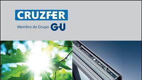 Foto de Programa Geral CRUZFER 2018 (catálogo)