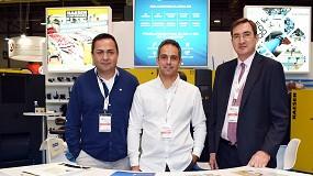 Foto de Entrevista a Pablo Parejo, director de Marketing de Serviaire
