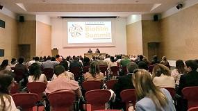 Foto de Barcelona Biofilm Summit volverá a celebrarse en Alimentaria Foodtech
