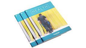 Foto de Sauleda lanza Health, un nuevo catálogo de tejidos con aplicación sanitaria