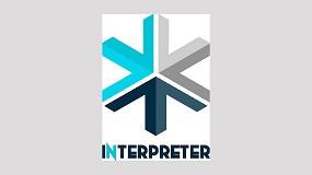 Foto de INTERPRETER desarrolla una plataforma innovadora para la gestión eficiente de la red eléctrica