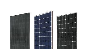Foto de LG Portugal inicia operação no mercado da energia solar