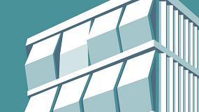 Foto de ePower&Building chega em novembro a Madrid