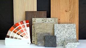 Foto de Las principales patronales del sector de materiales construcción reclaman la apertura de los comercios de venta de baldosas cerámicas y materiales