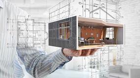 Foto de Arquitetura em estado preocupante num contexto propício à mudança