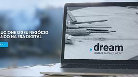 Foto de Itecons lança Projeto 'DreAM - DigitAl Management'