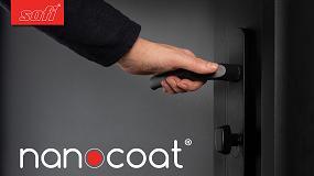 Foto de Nanocoat® (ficha de produto)