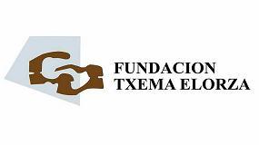 Foto de El Gremi y Agrefema se suman a campaña de la Fundación Txema Elorza