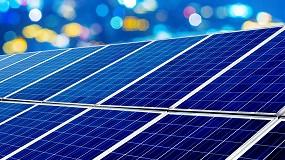 Foto de Unef presenta una Estrategia Industrial para que el sector fotovoltaico sea un motor clave de la economía nacional