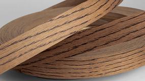 Foto de Pátina en madera, el nuevo acabado de Cantisa